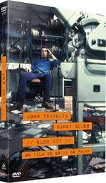 Blow out / Brian De Palma, réal.   De Palma, Brian. Monteur. Scénariste