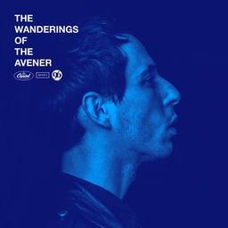 Wanderings of the Avener (The) / Avener (The) | Avener (The). Compositeur