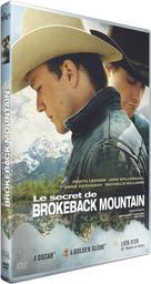 Le secret de Brokeback mountain / Ang Lee, réal.   Lee, Ang. Monteur