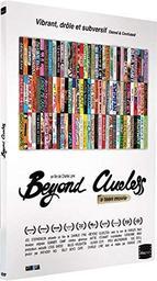 Beyond Clueless : A Teen Movie / Charlie Lyne, réal. | Lyne, Charlie. Monteur. Scénariste