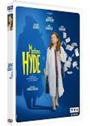 Madame Hyde / Serge Bozon, réal. | Bozon, Serge. Monteur. Scénariste