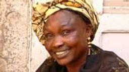 Les Sénégalaises et la Sénégauloise / Un film d'Alice Diop | Diop, Alice. Réalisateur