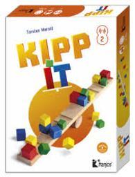 Kipp It / Torsten Marold |