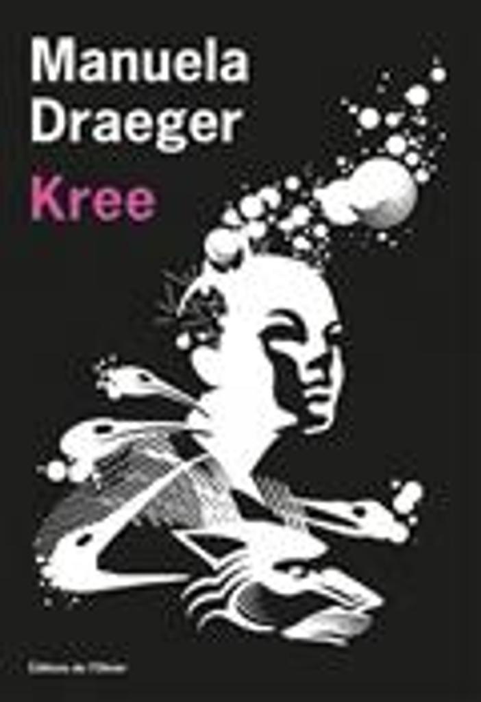 Kree / Manuela Draeger  