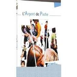 L'Argent de poche / un film de François Truffaut | Truffaut, François. Monteur. Scénariste