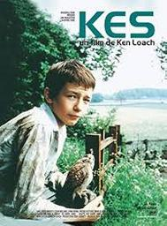 Kes / un film de Ken Loach | Loach, Ken. Monteur