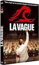 La Vague / un film de Dennis Gansel | Gansel, Dennis. Monteur