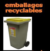 Semaine européenne de la réduction des déchets |