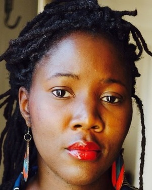 Mois du Film Documentaire : Alice Diop, cinéaste du Réel |