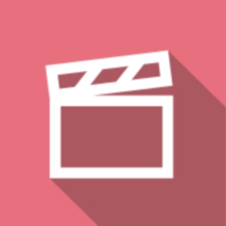 Arthur et la magie de Noël / Film de Takeshi Yashiro, Petr Vodicka  