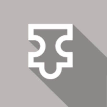 Unlock ! : secret adventures / Scén Cheshire, Stanton, Cauët |